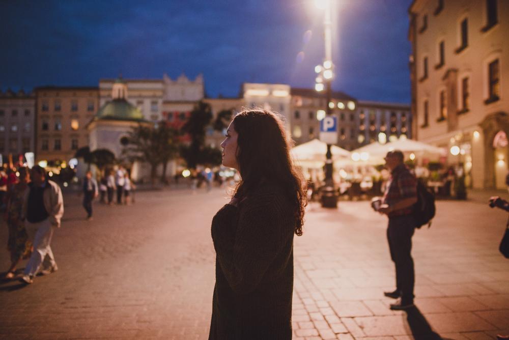 julia-trotti_krakow_023.jpg
