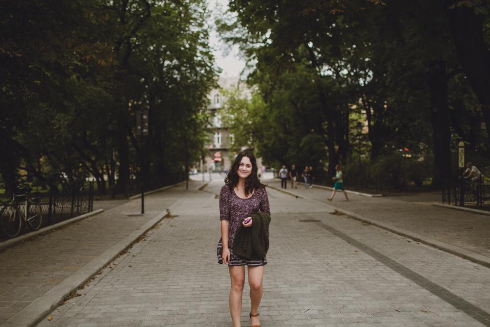 julia-trotti_krakow_017.jpg