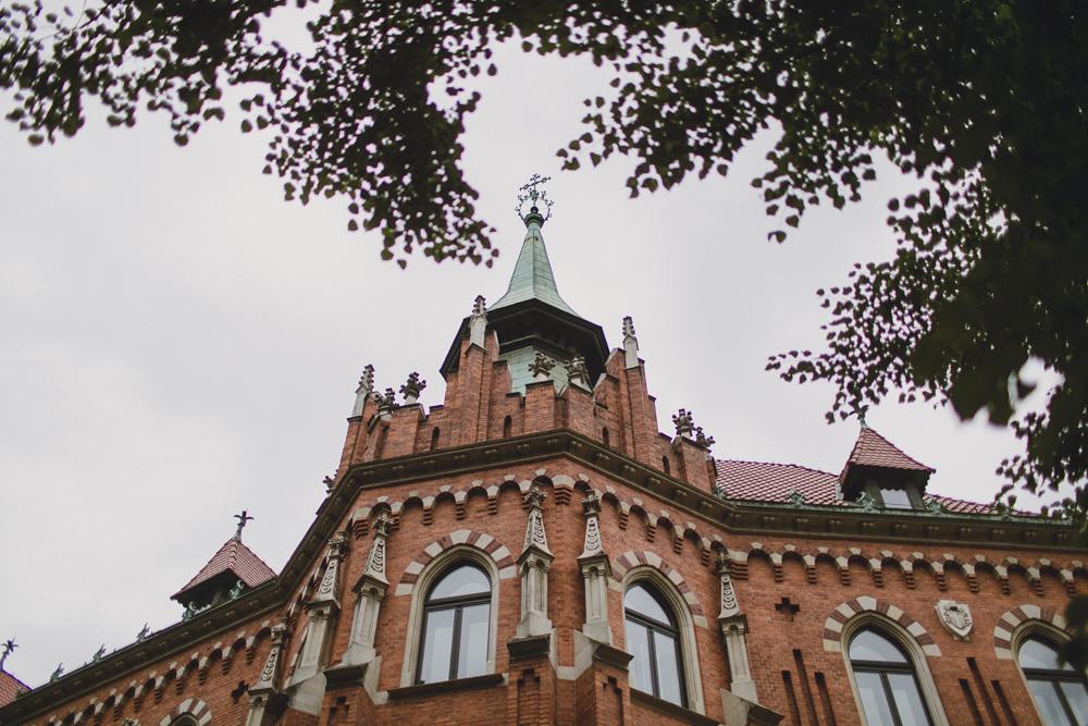 julia-trotti_krakow_019.jpg