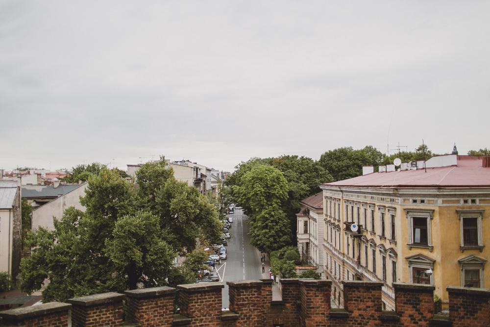 julia-trotti_krakow_020.jpg