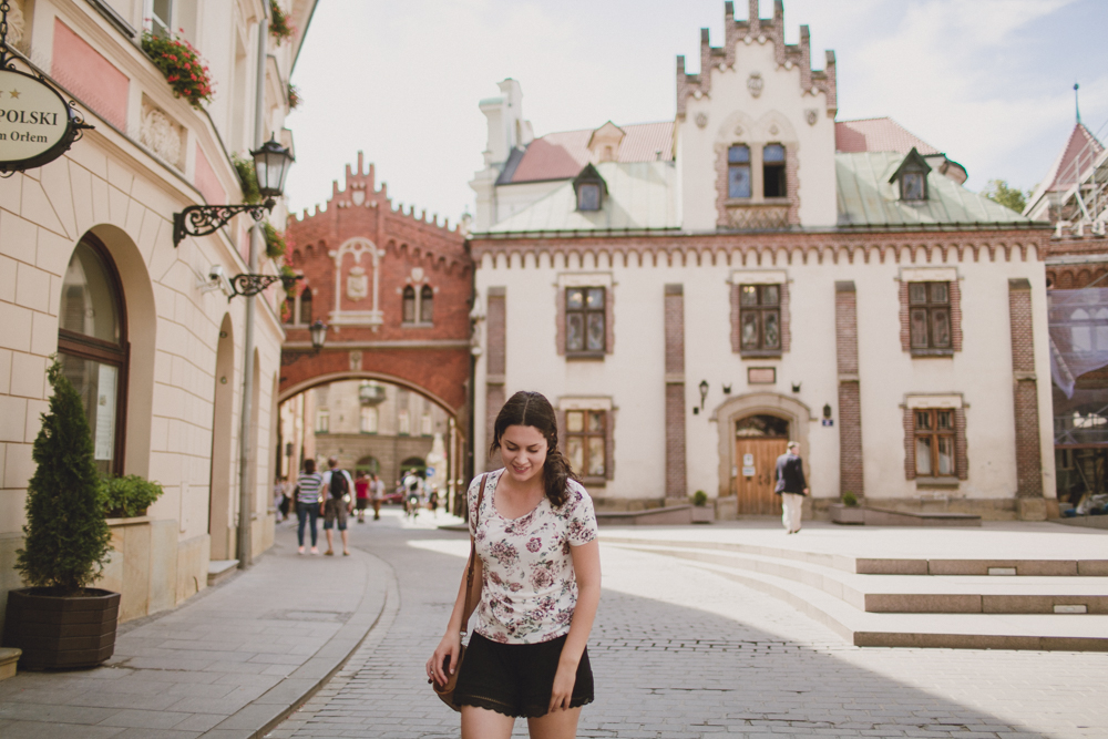 julia-trotti_krakow_048.jpg