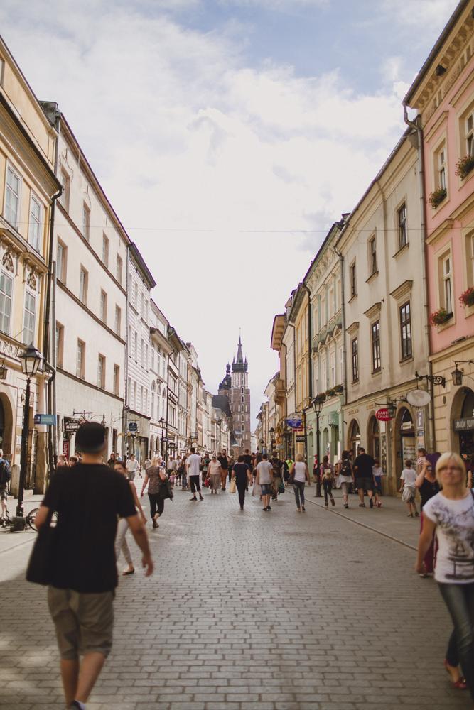 julia-trotti_krakow_049.jpg
