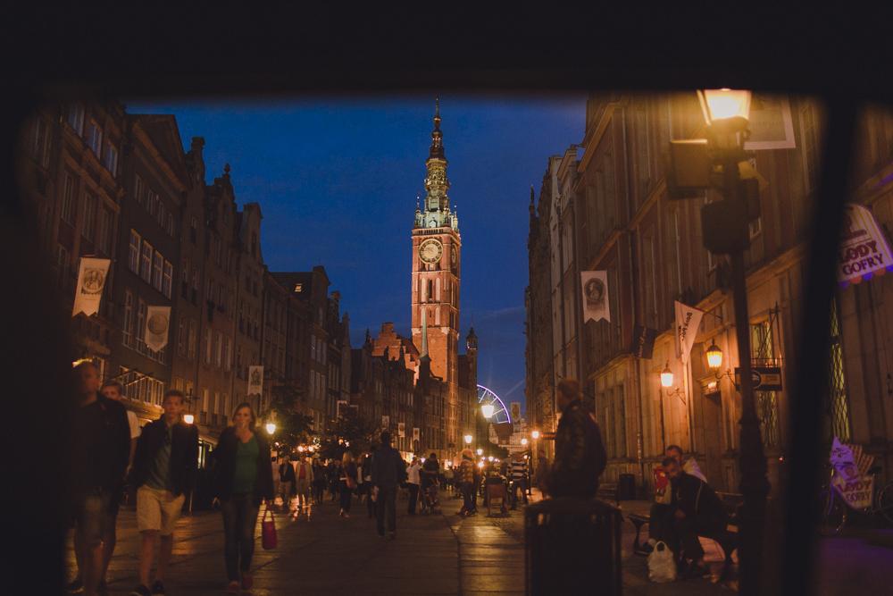 julia-trotti_gdansk_014.jpg