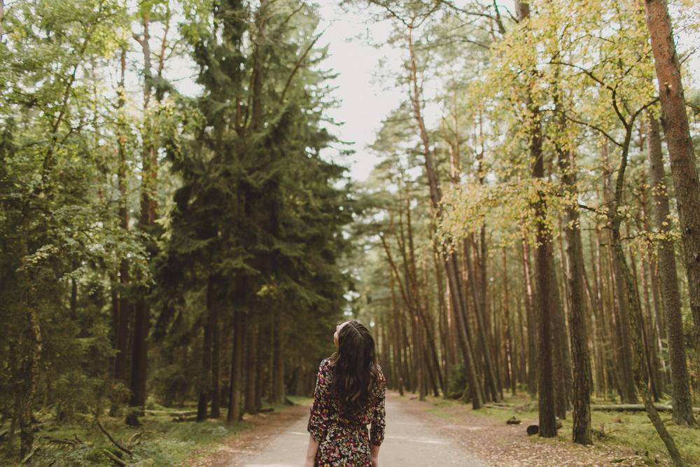 julia-trotti_gdansk_047.jpg