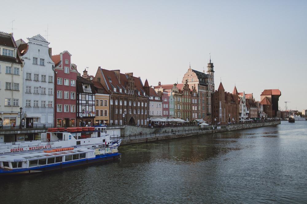 julia-trotti_gdansk_051.jpg