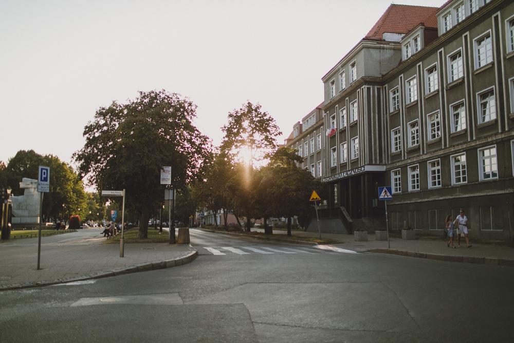 julia-trotti_gdansk_053.jpg