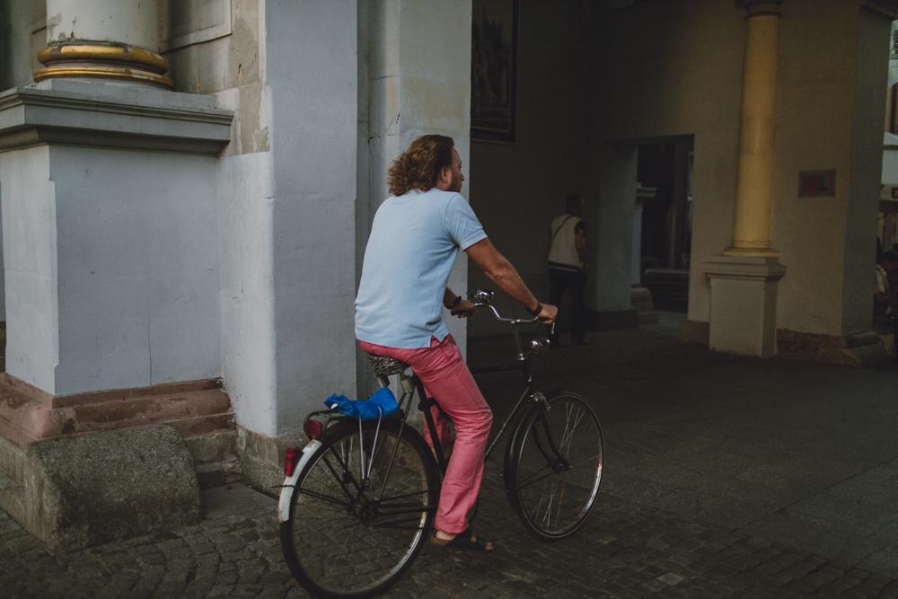 julia-trotti_gdansk_055.jpg