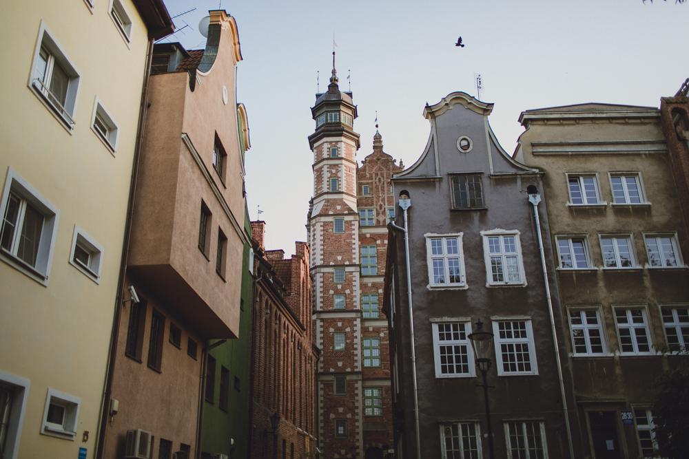 julia-trotti_gdansk_058.jpg