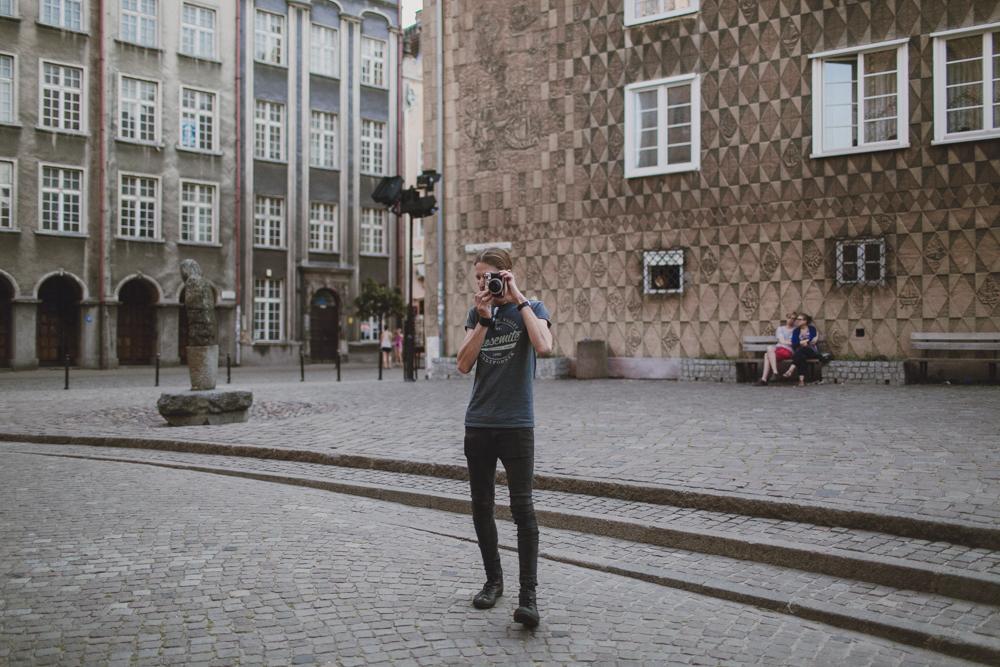julia-trotti_gdansk_060.jpg