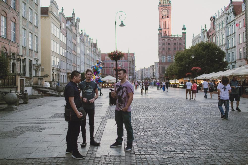 julia-trotti_gdansk_068.jpg