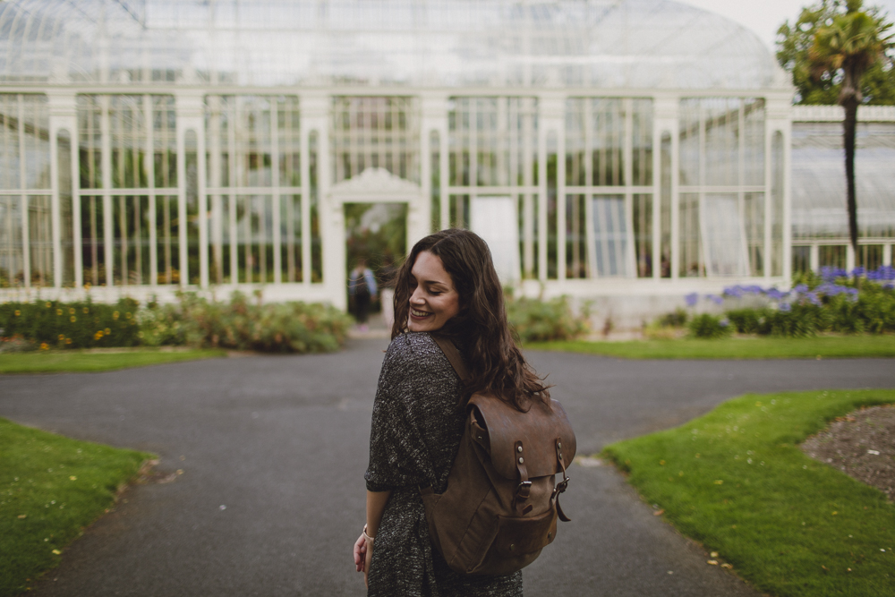 julia-trotti_dublin-botanic_003.jpg