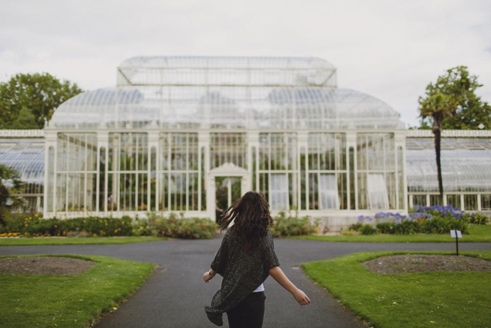 julia-trotti_dublin-botanic_002.jpg