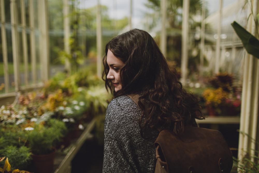 julia-trotti_dublin-botanic_017.jpg