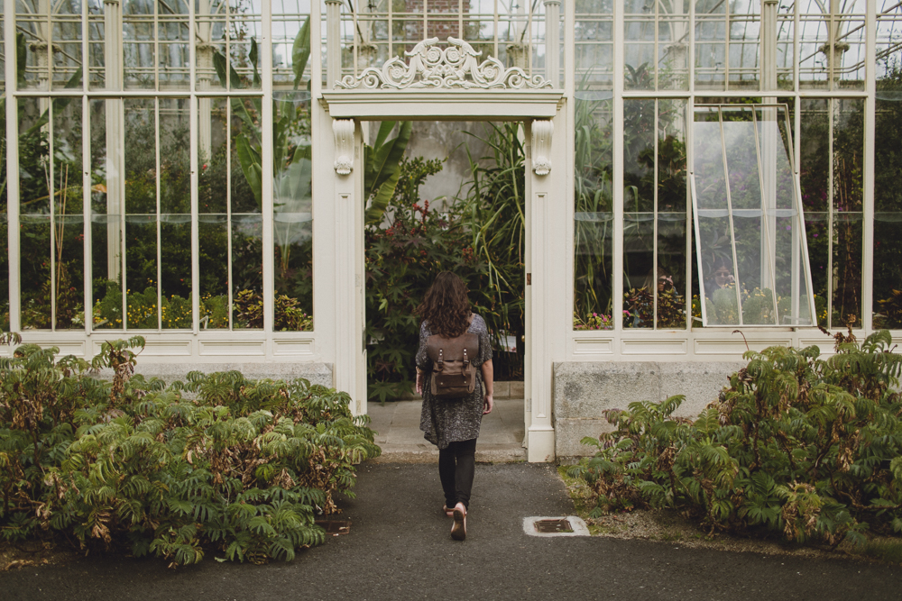julia-trotti_dublin-botanic_016.jpg