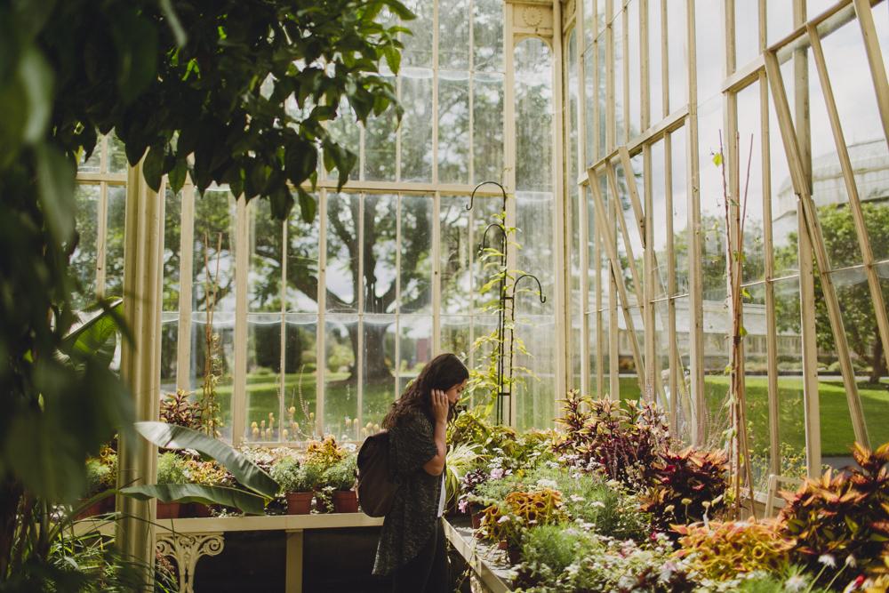 julia-trotti_dublin-botanic_019.jpg