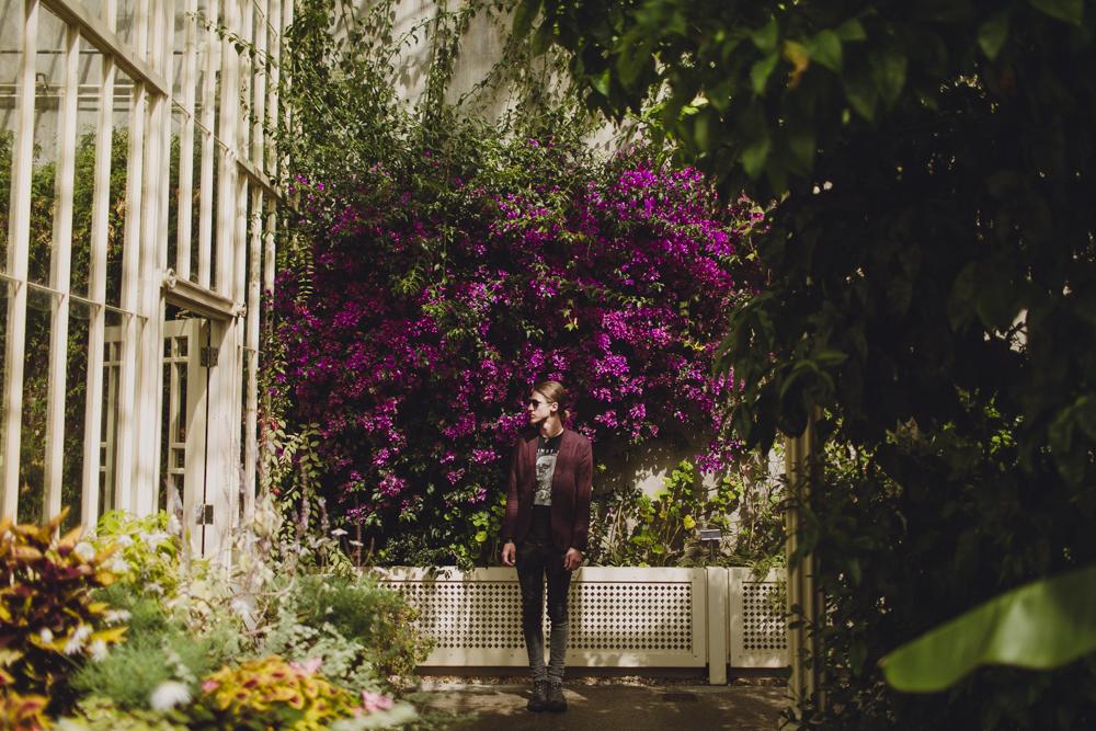 julia-trotti_dublin-botanic_020.jpg
