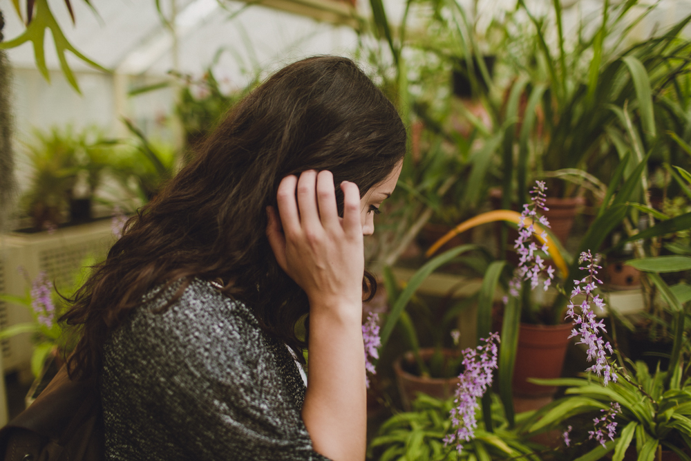 julia-trotti_dublin-botanic_034.jpg