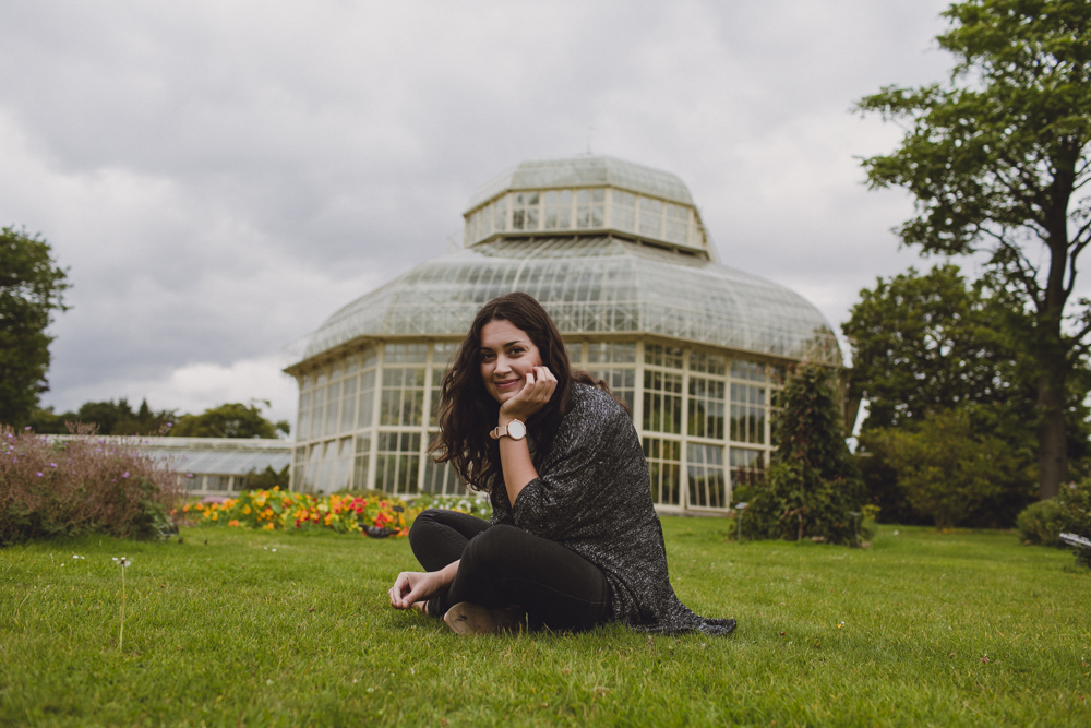 julia-trotti_dublin-botanic_046.jpg
