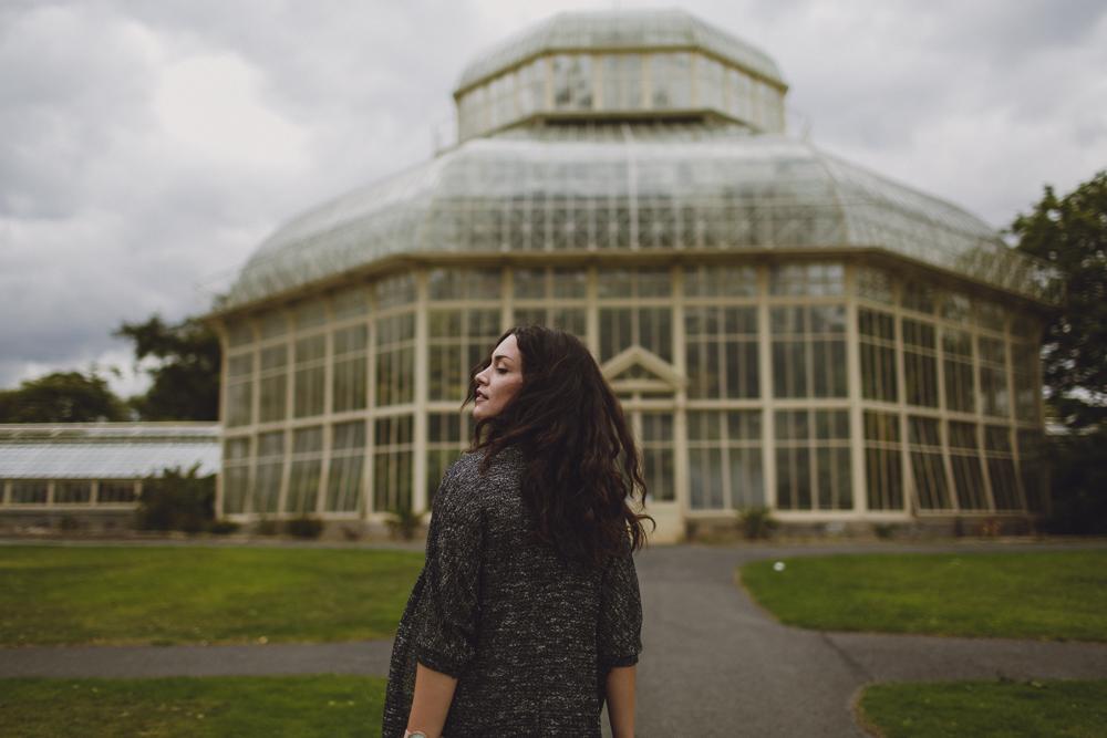 julia-trotti_dublin-botanic_045.jpg