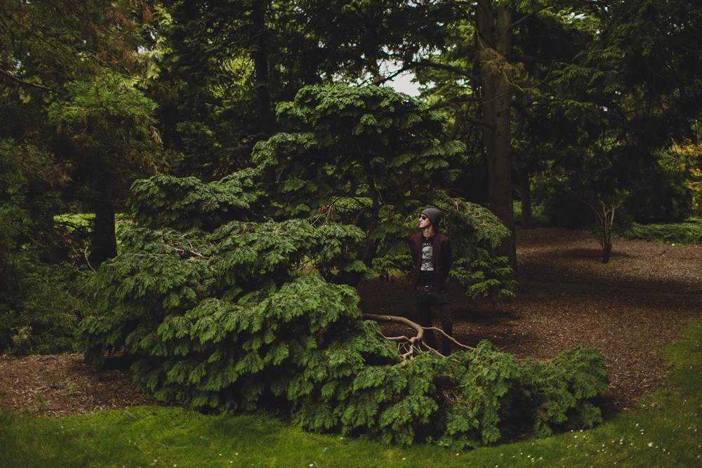 julia-trotti_dublin-botanic_052.jpg