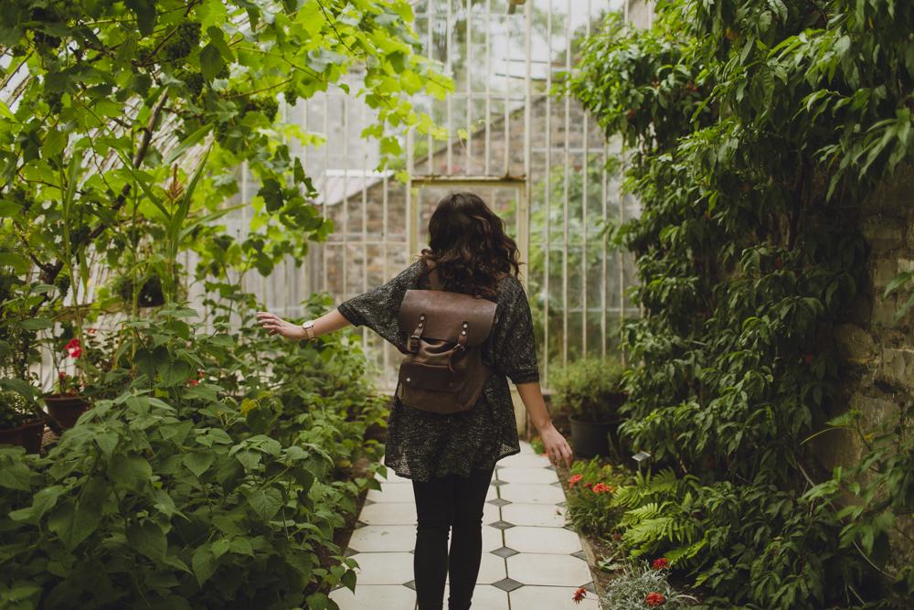 julia-trotti_dublin-botanic_055.jpg