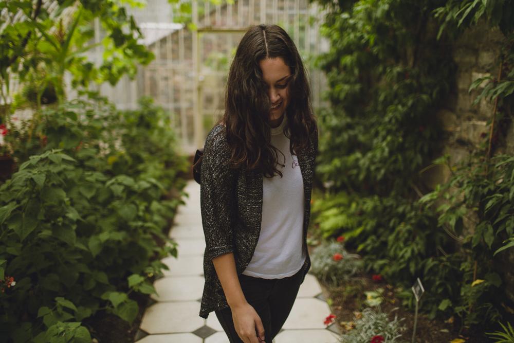 julia-trotti_dublin-botanic_056.jpg