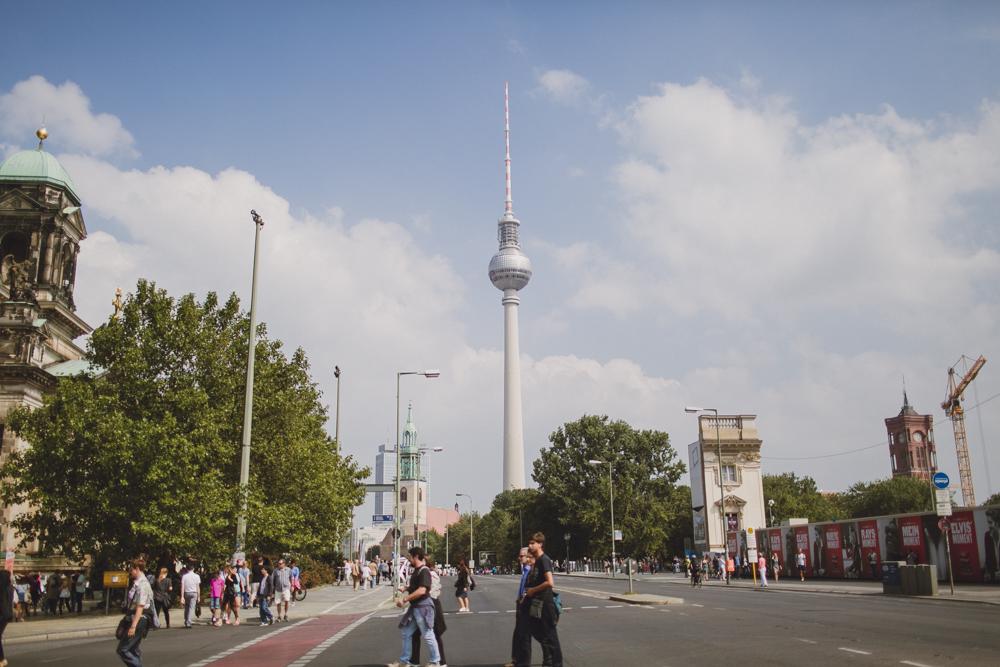 julia-trotti_berlin_002.jpg