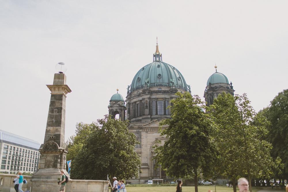julia-trotti_berlin_016.jpg