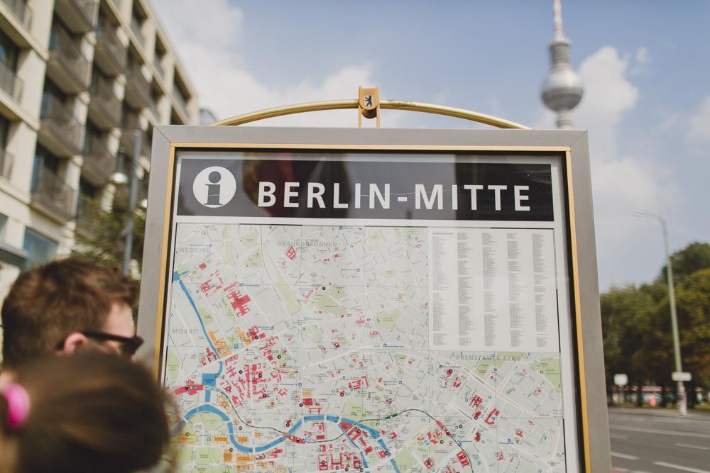 julia-trotti_berlin_023.jpg