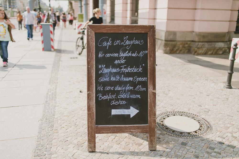 julia-trotti_berlin_028.jpg