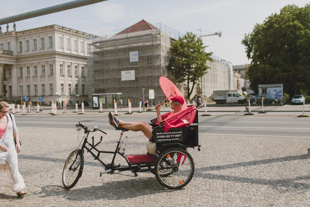 julia-trotti_berlin_033.jpg