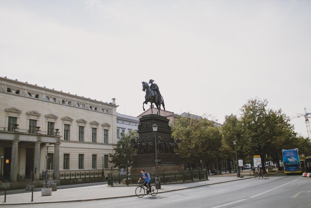 julia-trotti_berlin_042.jpg
