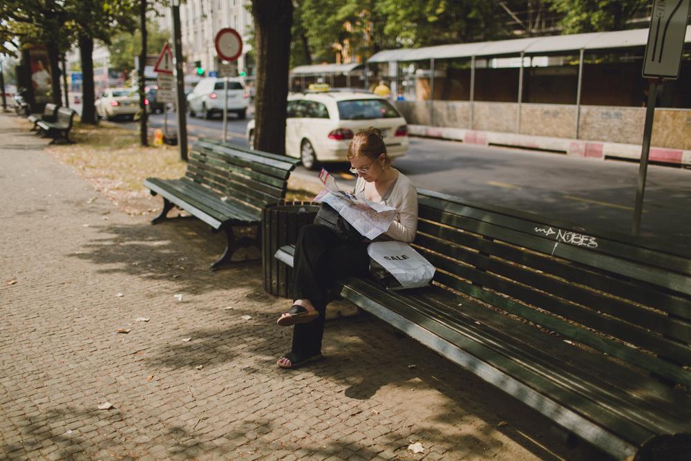 julia-trotti_berlin_045.jpg