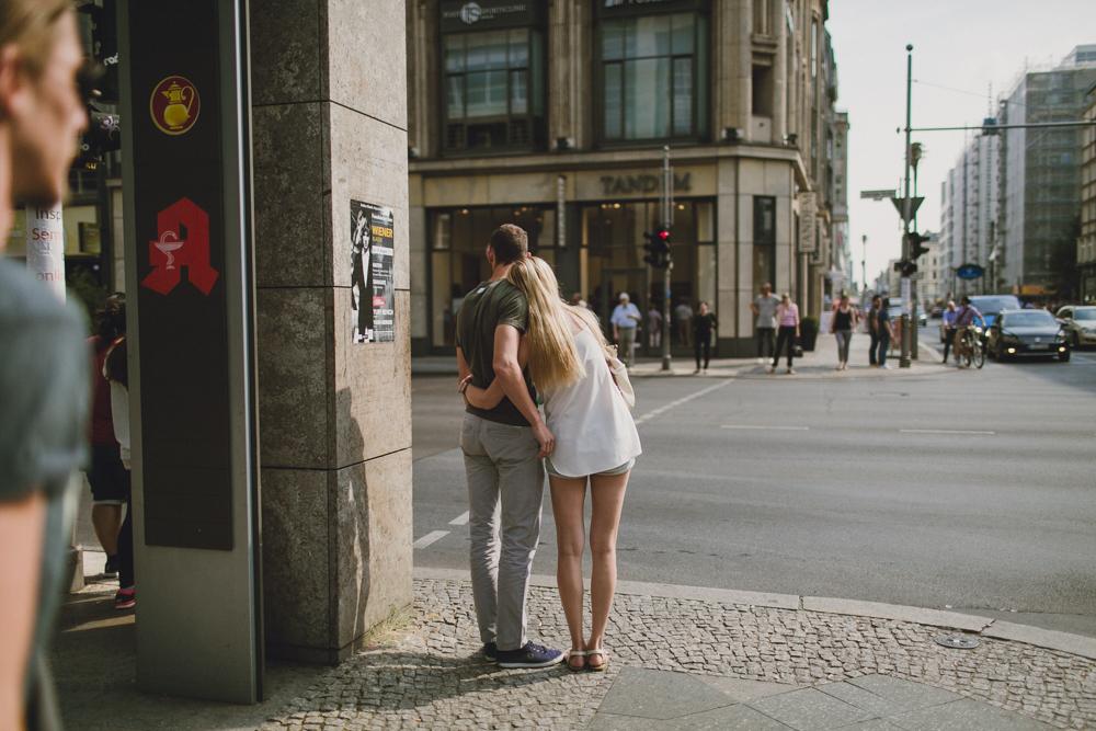 julia-trotti_berlin_049.jpg