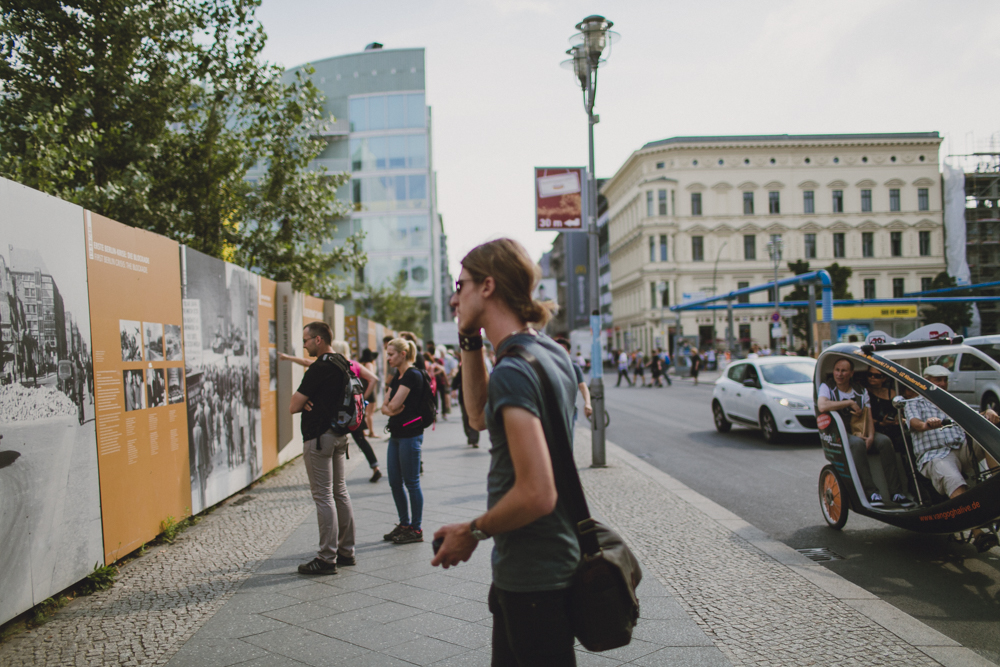 julia-trotti_berlin_053.jpg