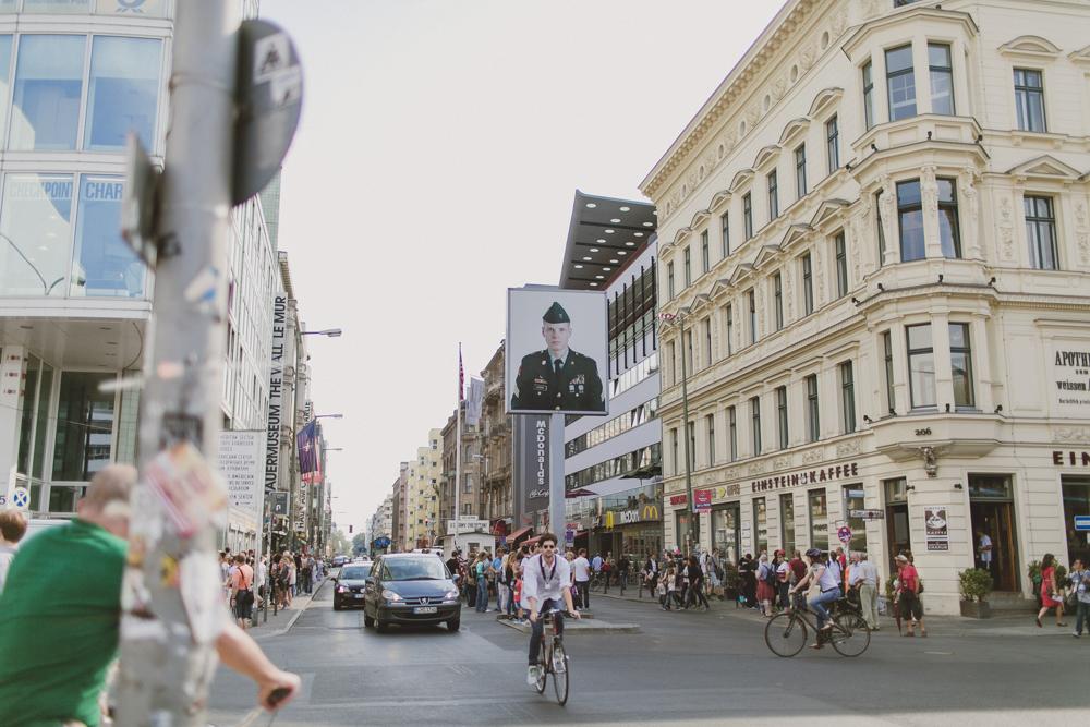 julia-trotti_berlin_055.jpg