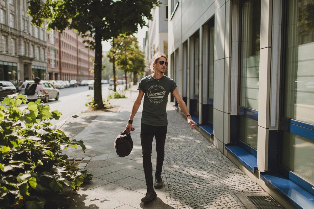julia-trotti_berlin_057.jpg