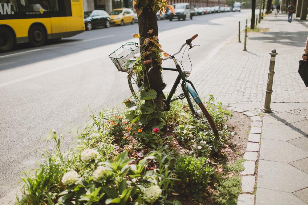 julia-trotti_berlin_059.jpg