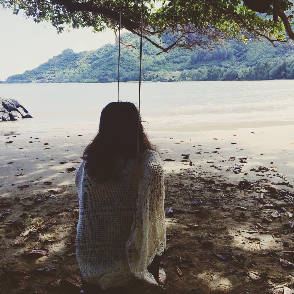oahu-instagram_84.jpg