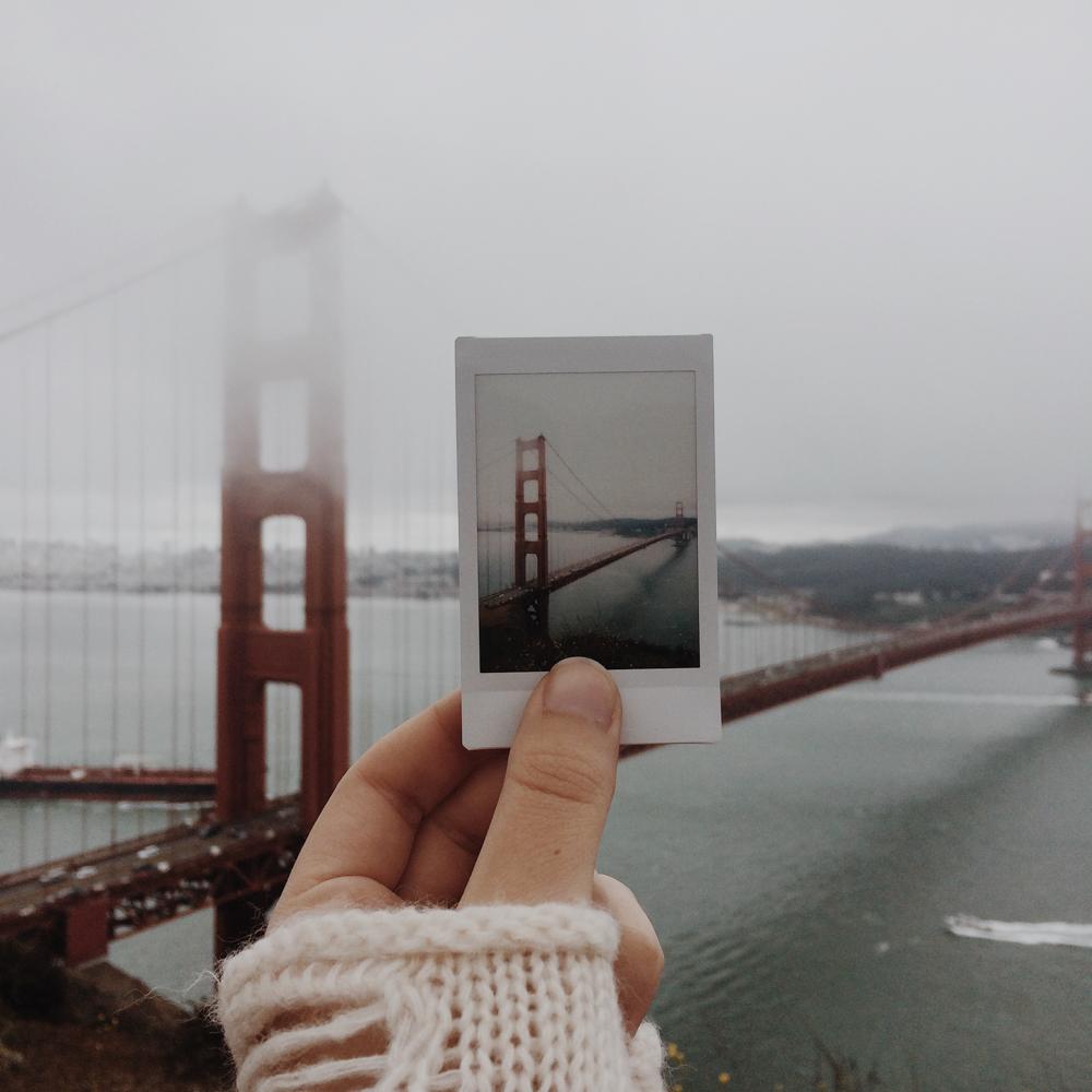 julia-trotti_instagram-diary_16.jpg