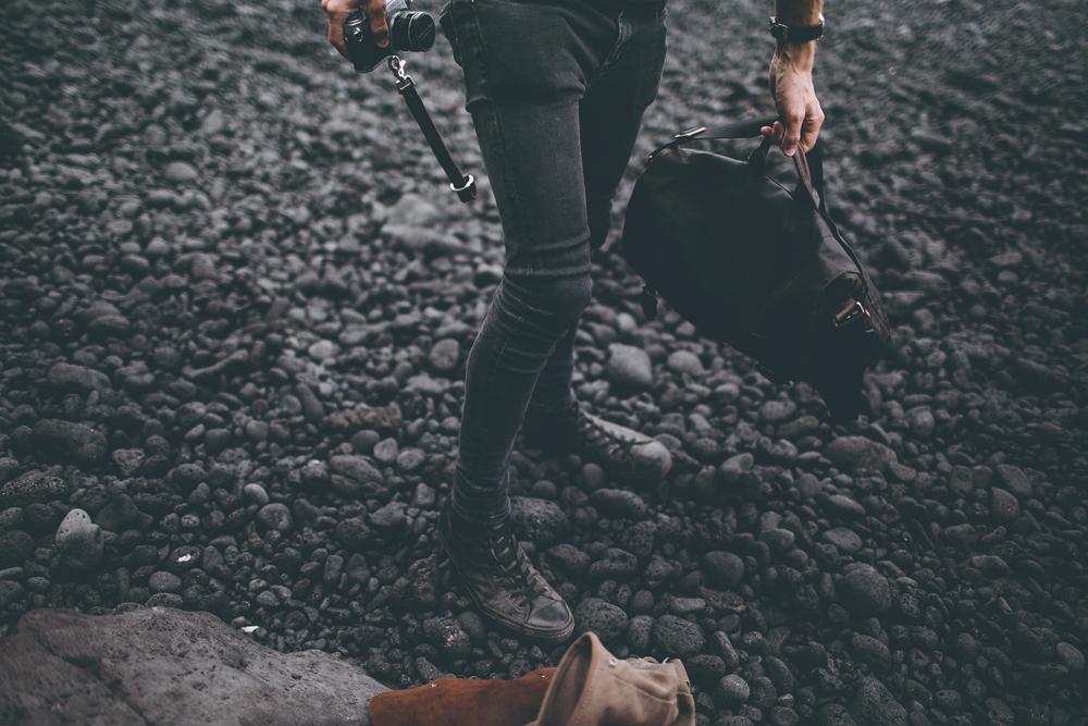 black-sand-beach_17.jpg