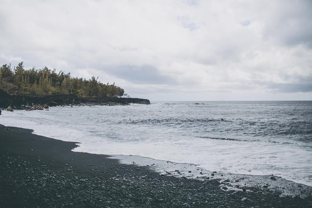 black-sand-beach_20.jpg