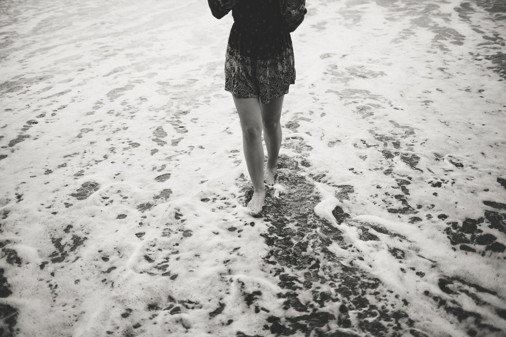 black-sand-beach_25.jpg