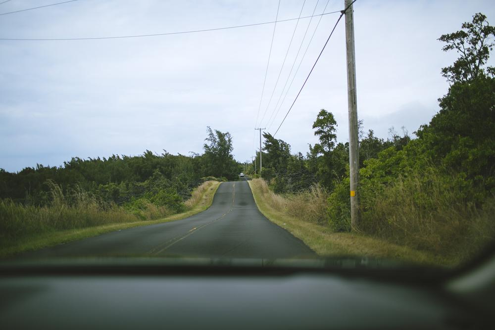hawaii_002.jpg