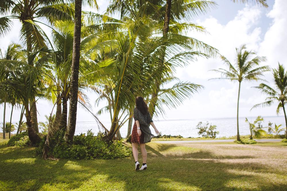 hawaii_004.jpg