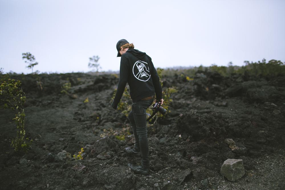 hawaii_020.jpg