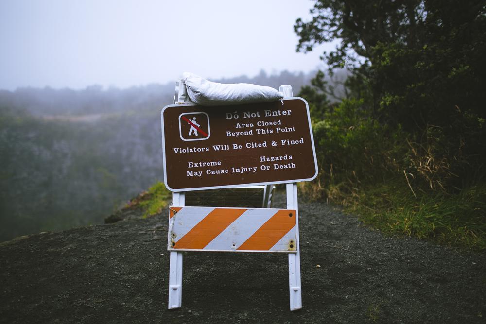 hawaii_029.jpg
