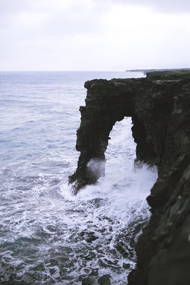 hawaii_038.jpg