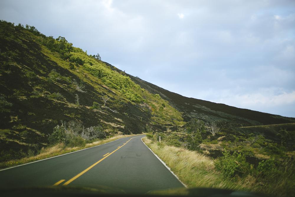 hawaii_044.jpg