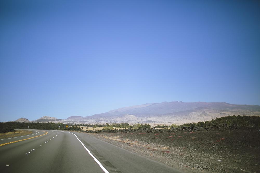 hawaii_049.jpg